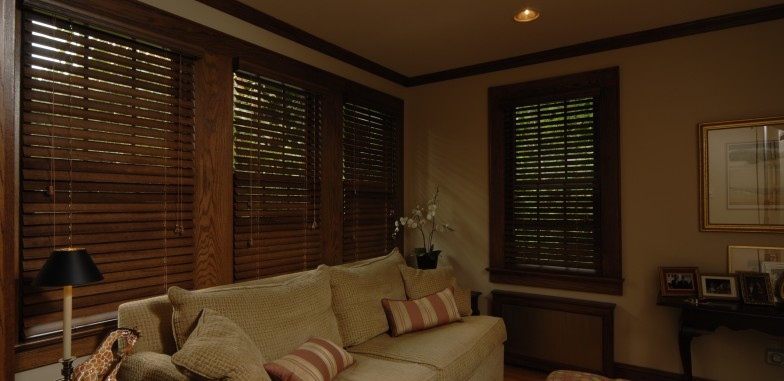WOOD_BLINDS_5