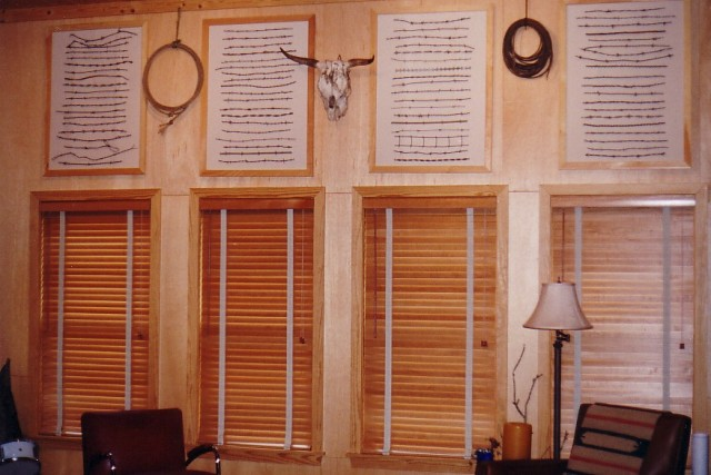 Interior blinds, drapery and window treatments in Nashville, TN, Brentwood and Franklin, TN, mini blinds, window coverings, shutters and more at Blinds & Designs!